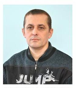 http://arkadak-ddtu.narod.ru/images/p2_uchitelya-3-.jpg